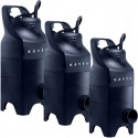 Savio Solids Handling Pumps
