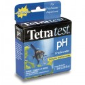TetraPond pH Freshwater Test Kit