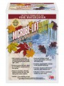 Microbe-Lift Autumn/Winter Prep