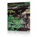 Complete Pond Builder