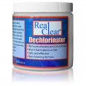 Real Clear Dechlorinator