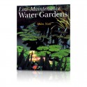Low Maintenance Water Gardens