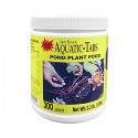 Aquatic Tabs Plant Food