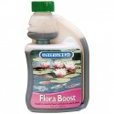 Interpet Flora Boost