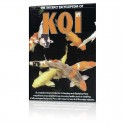 The Encyclopedia of Koi