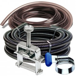 Hose and Tubing