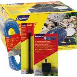 Laguna Aeration Products