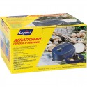 Laguna Aeration Kit PT-1630