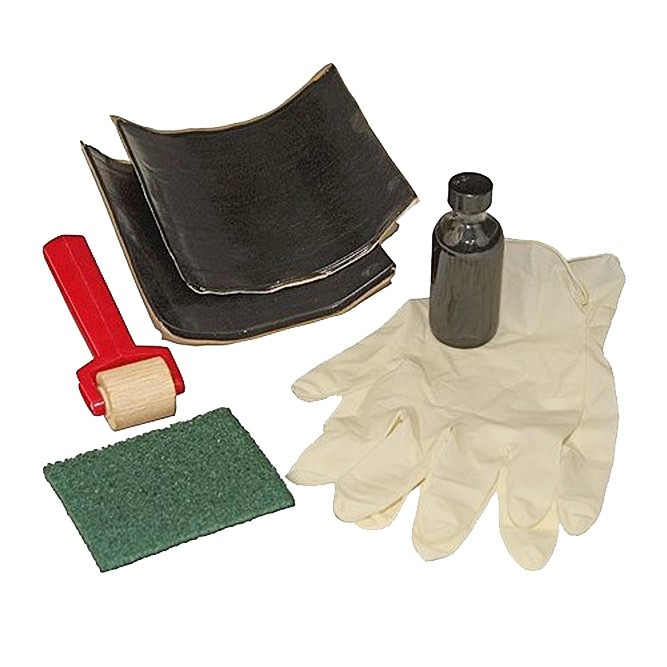 Firestone PondGard EPDM Liner Repair Kit