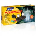 Laguna PowerGlo Pond Light Kit
