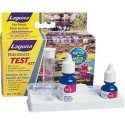 Laguna Hardness KH and GH Test Kit