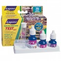 Laguna Nitrite Test Kit
