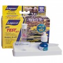 Laguna Wide Range pH Test Kit