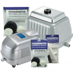 PondMaster AP Air Pumps