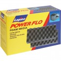 Laguna PowerFlo Foam Media