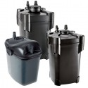 Compact Pressure Filters