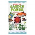 Guide to Garden Ponds