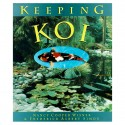 Keeping Koi