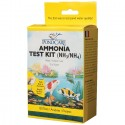 Liquid Ammonia Test Kit