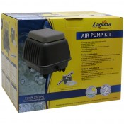 Laguna Professional Grade Air Pump Kit 75