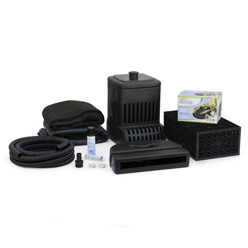 AquaScape Pondless Waterfall Kit