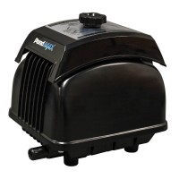 PondMax Air Pumps